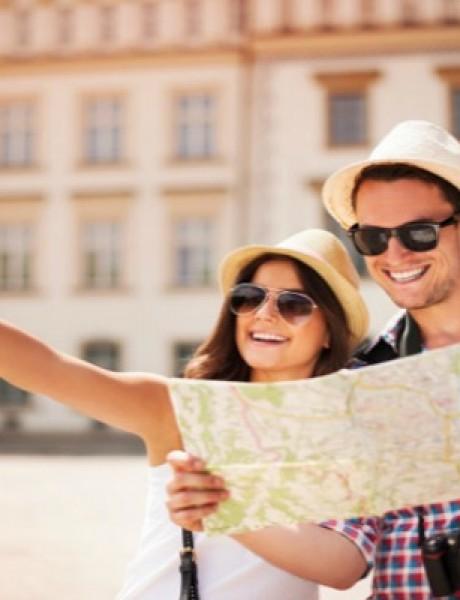 5 koraka pred putovanje u inostranstvo