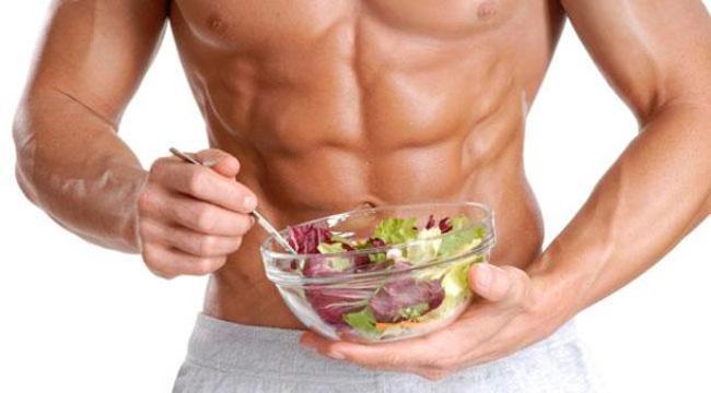 Sagorevanje masti1 Kako najlakše da izgubite kilograme