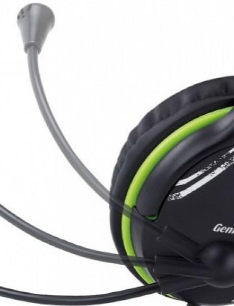 Nove kancelarijske slušalice sa mikrofonom