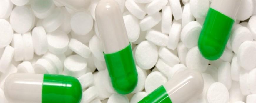 Šta su steroidi i koji je njihov uticaj na telo?