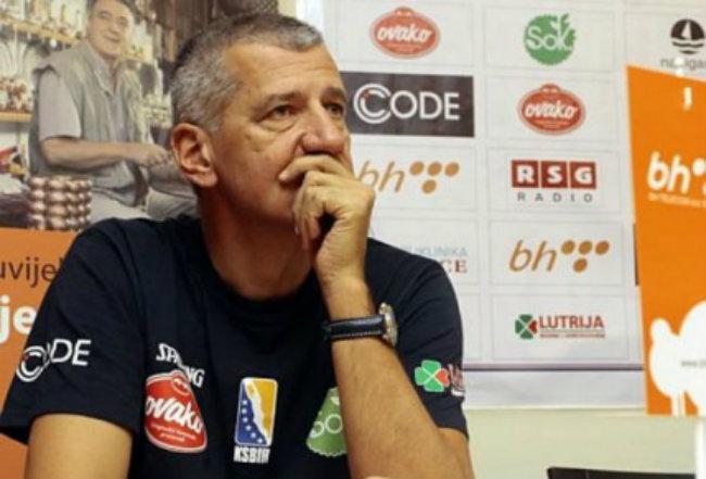 aco petrovic 429x291 Hot Sport: Aco Petrović postaje sportski direktor Cibone