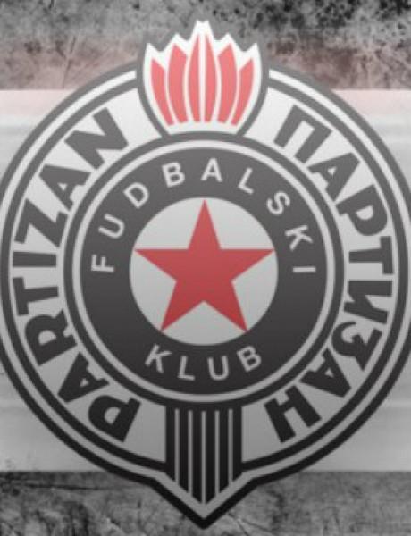 Hot Sport: Partizan igra s Ludogorecom za 4 miliona evra