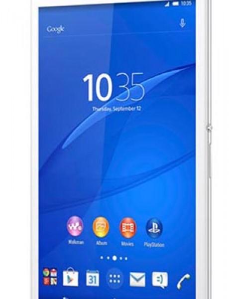 Brzi pametni telefoni i najlakši kompaktni tablet na svetu