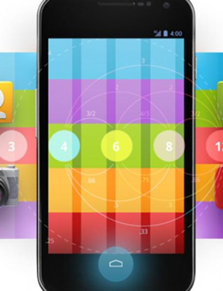 Najbolje septembarske Android aplikacije