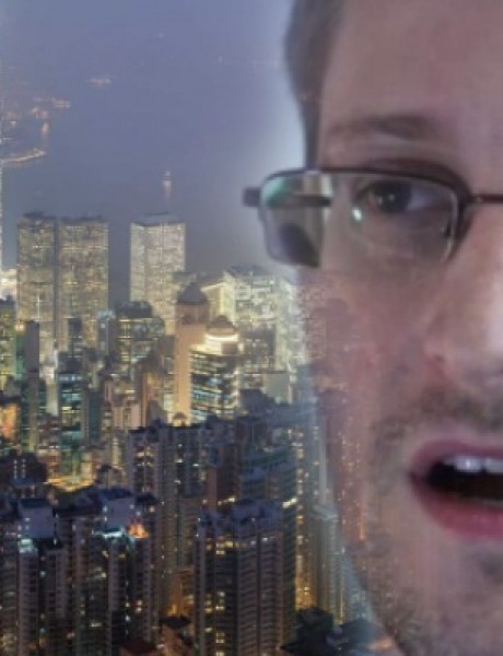 Dokumentarac o Snoudenu na Filmskom festivalu u Njujorku