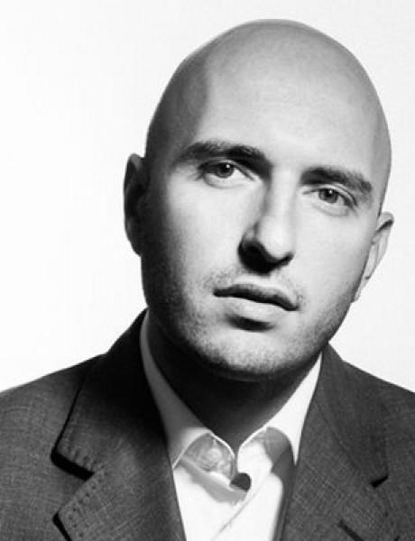 Intervju: Miloš Živanović i gejmerska moda