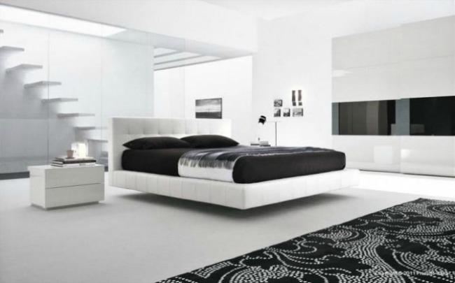 276363341tekst Kratka istorija kreveta