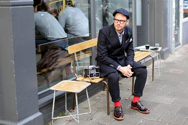 8ee9c87b 79ec 4c92 9370 a30db4da0521 blog ln  Promocija novog trenda u muškoj modi