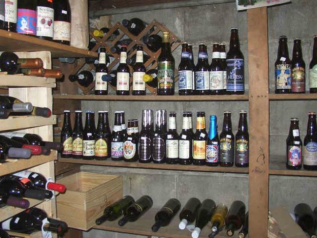 Ako voliš pivo ne radi ovo 1 Ako voliš pivo, ne radi ovo!