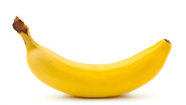 Banana1 Pravilnom ishranom do više energije u teretani