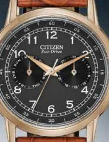 Kako da započnete svoju kolekciju satova
