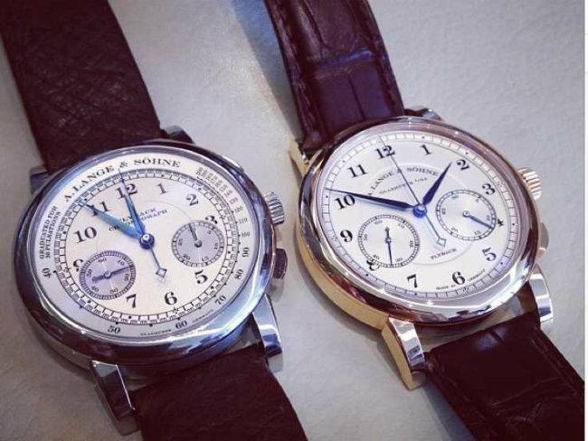 Kako da započnete svoju kolekciju satova Kako da započnete svoju kolekciju satova