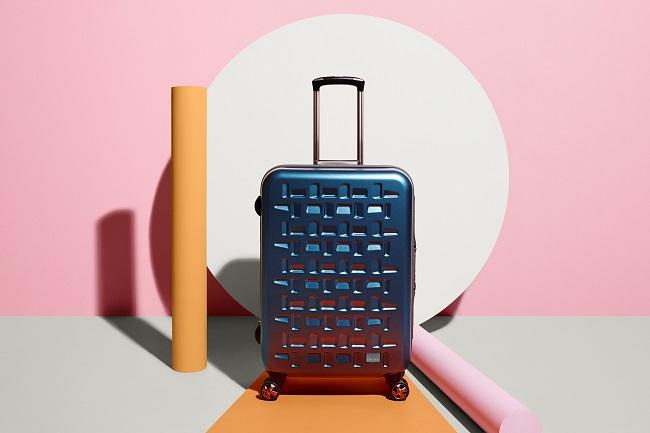 alexus Najluksuzniji koferi za muškarce