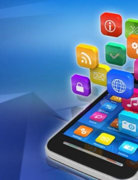 Aplikacije koje će vam srediti život