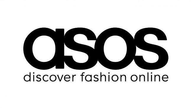 asos1 Pet najintrigantnijih kompanija ove godine