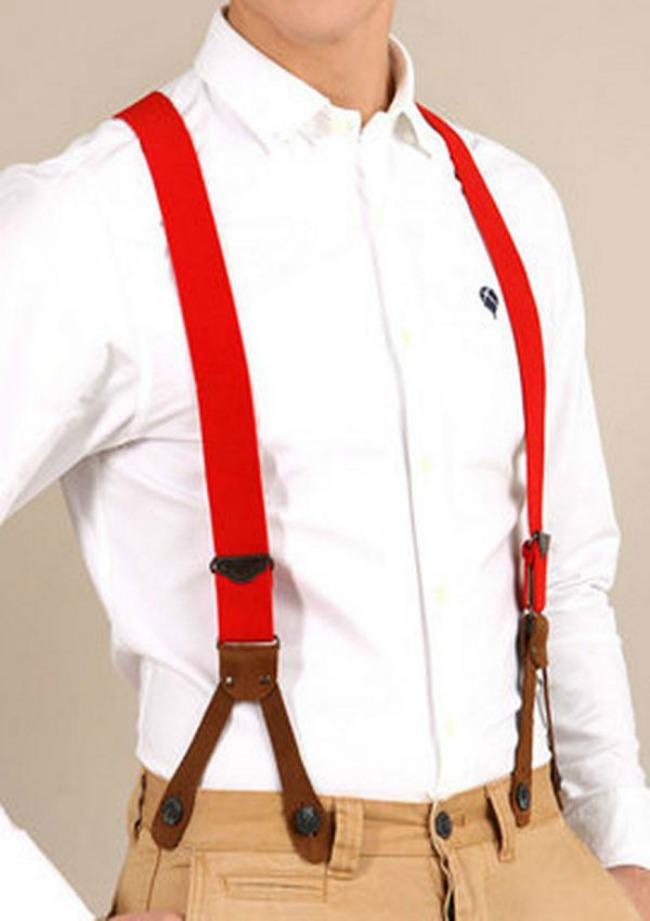 bela kosulja tregeritext Bela košulja: Osnov muškog stila