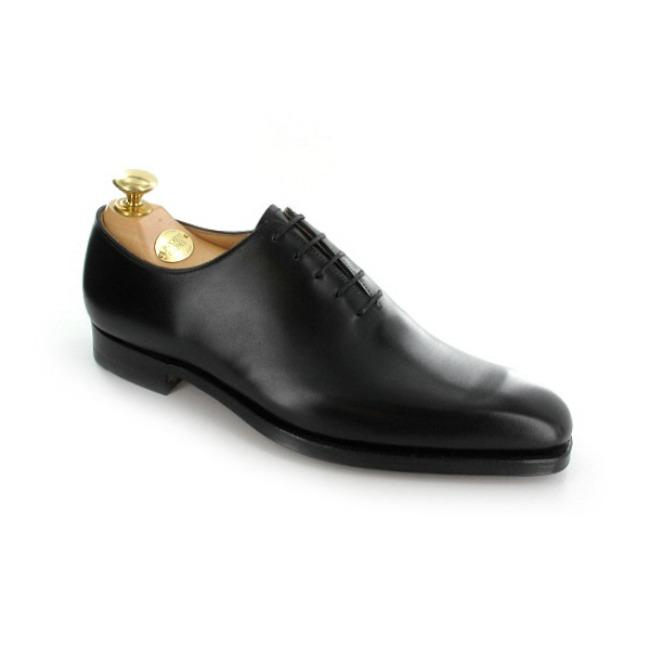 cipele Imitirajte stil Stiva Mek Kvina