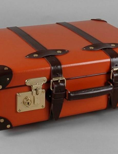 Najluksuzniji koferi za muškarce