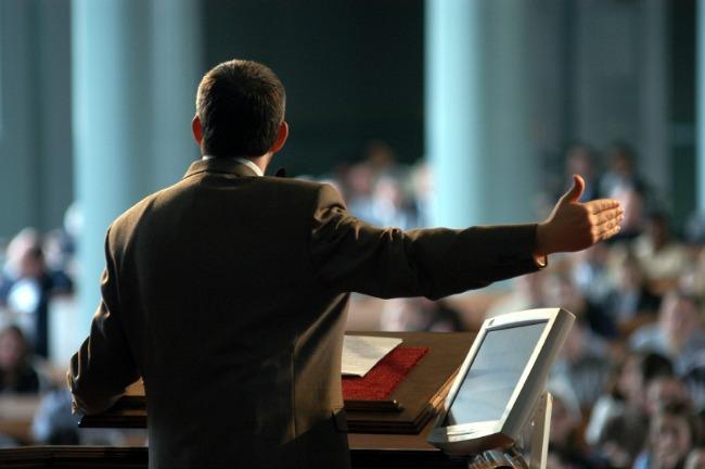 govornik1 Kako da postanete dobar lider