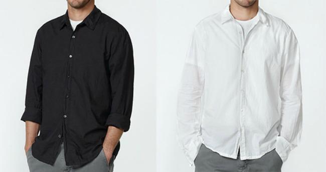 klasican model1 Koji model košulje nosite?