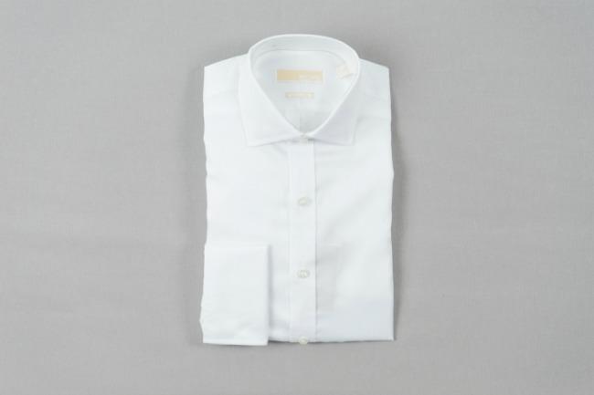 košulja Retro korporativni izgled