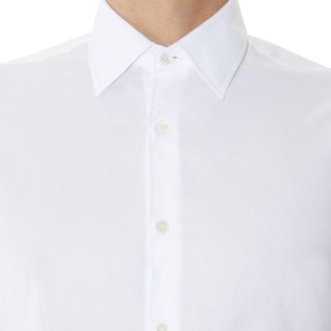 košulja1 Imitirajte stil Stiva Mek Kvina