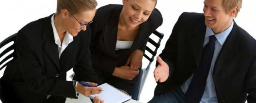 Pet načina da unapredite poslovni i životni balans