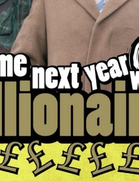 Kako da zaradite milione pre tridesete