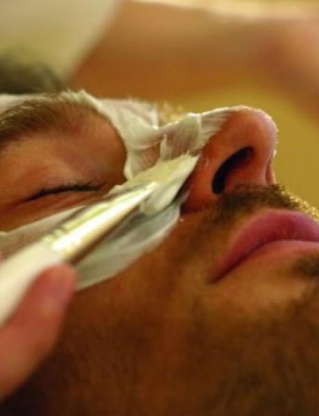 Sve što treba da znate o nezi muške kože