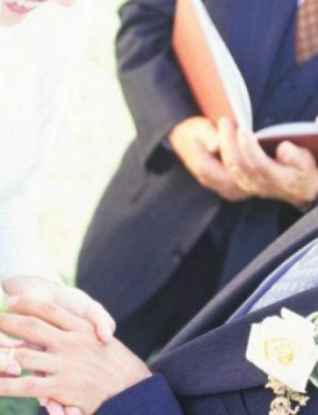 Sreća Bobanova: Kad se oženim, biću srećan muž