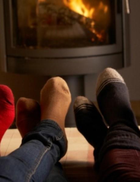 Izbor čarapa kao važan deo oblačenja