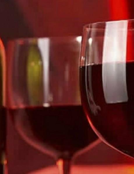 Šest pića koja su menjala svet