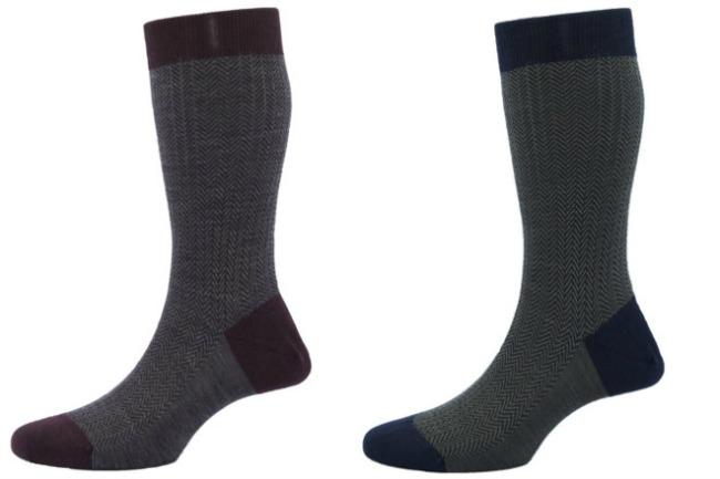 panterela1 Izbor čarapa kao važan deo oblačenja