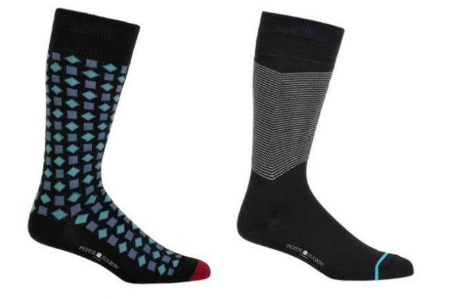 peper1 Izbor čarapa kao važan deo oblačenja