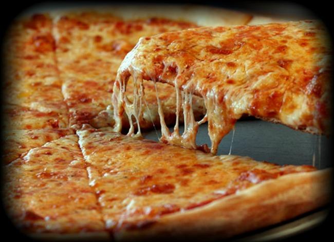 pizza1 Tri predloga za pristupačan jesenji izlazak