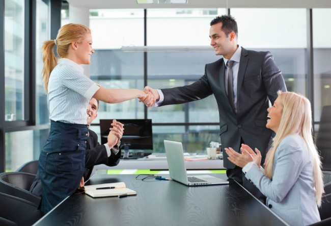pregovaranje1 Kako da pregovaraš kao profesionalac
