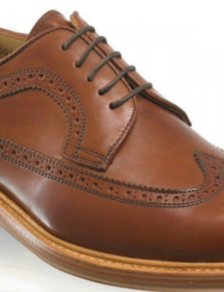Zumbane cipele kao modni klasik