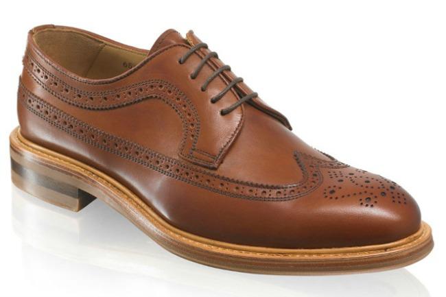 rasel1 Zumbane cipele kao modni klasik