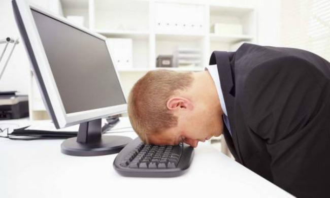umor1 Činjenice koje samo hronično umorni mogu da razumeju