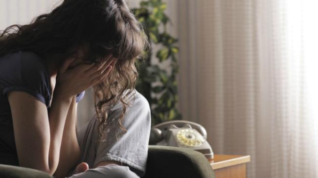 zene place1 Vodič za muškarce: Ko se boji ženskih suza?