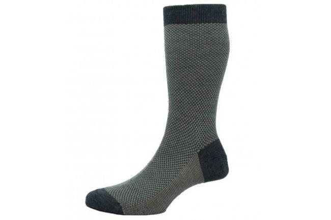 čarape Deset odevnih komada koje morate imati ove zime