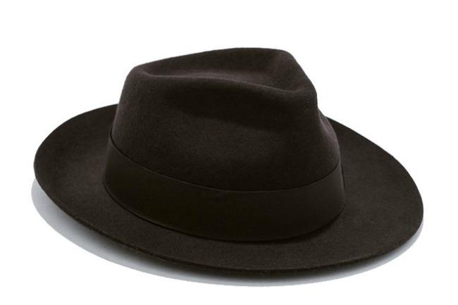 šešir Deset odevnih komada koje morate imati ove zime