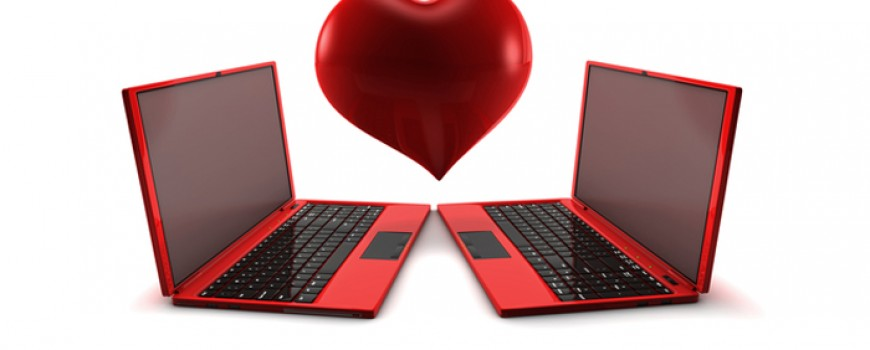 5 stvari za uspešnije zavođenje preko interneta