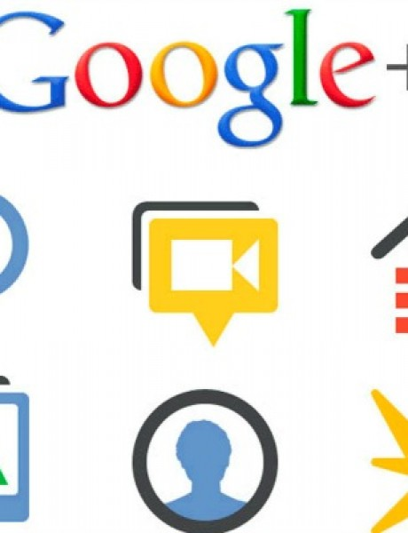 Načini da dobijete pratioce na Google Plusu