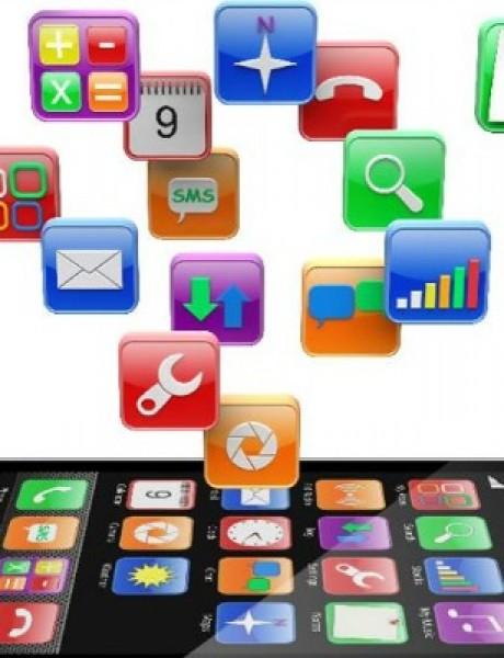 Aplikacije koje mogu da vas obogate