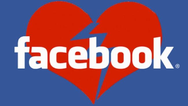 facebook breakup.pngtekst Muvanje na Fejsbuku