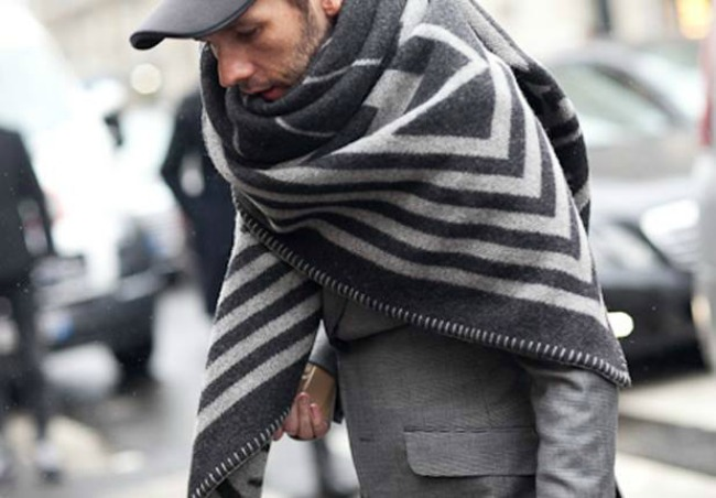 lujvitonsal3tekst Ogromni Louis Vuitton šalovi