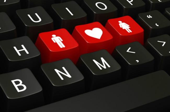 m Online Datingtekst Muvanje na Fejsbuku