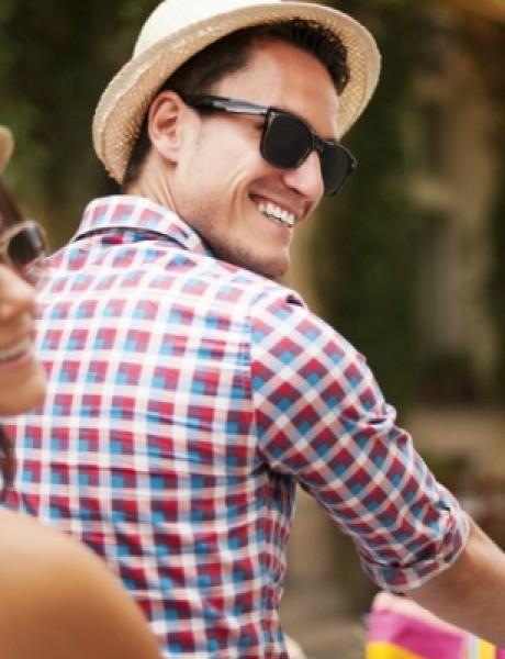 Vodič za muškarce: Šta treba da naučite od nas