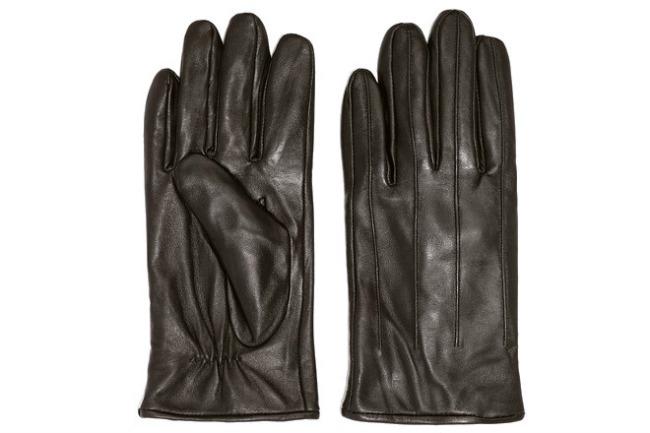 rukavice Deset odevnih komada koje morate imati ove zime